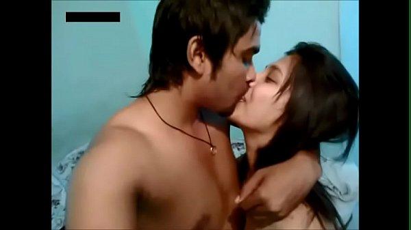 सूपर बस्टी इंडियन वाइफ कॅम पॉर्न वीडियो